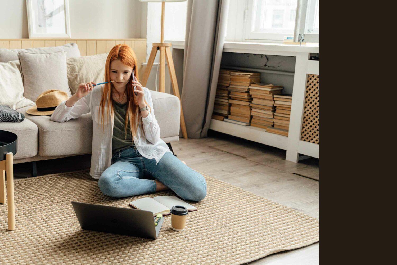 Storey Online Virtual Retail